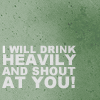 dolorosa_12: (black books, drink heavily and shout)