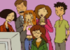 dolorosa_12: (shocked internet, daria)
