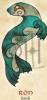 dolorosa_12: (medieval, seal)