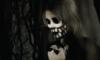 dolorosa_12: (spooky, fever ray)