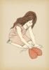 dolorosa_12: (heart)