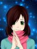 dolorosa_12: (doll anime)