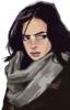 dolorosa_12: (jessica jones)