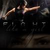 ardwynna: (Fight)