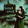 calliopes_pen: (sallymn home sweet gothic home)