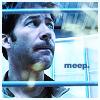 brumeier: John Goes Meep_SGA (John Goes Meep)