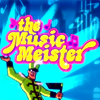 hypnotic_patter: (The Music Meister)