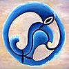 halojedha: (celtic waves)