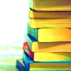 smallhobbit: (Book pile)