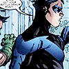 nightwinging_it: (I've got stuff that needs going.)