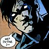 nightwinging_it: (I'm fine is my favorite way to lie.)