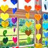rheasilvia: (Rainbow hearts)