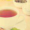 rheasilvia: (Tea)
