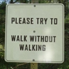rheasilvia: (Walk without walking)