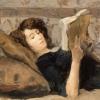 troisoiseaux: (reading 2)