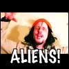 gotchange: (ALIENS!)