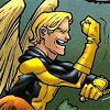 ascending_angel: (BOO YEAH!)
