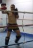 mhoulden: (thai boxing 3)