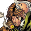 kingstoken: (rogue gambit x-men)