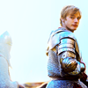 alby_mangroves: (Arthur on Horseback)