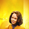 ladytharen: un: cato_neimoidia (st b'elanna rebellion keeps you alive)