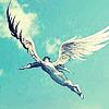 ascending_angel: (WHOOSH!!!)