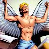 ascending_angel: (underoooos)