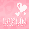 darlin: (Default)