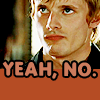 christycorr: Arthur (Merlin) (Yeah no.)