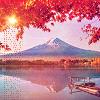 cirohiqea: Mount Fuji (Mount Fuji)