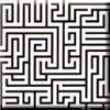firecat: maze (obsessive)