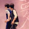 jo_lasalle: (Zhao Yunlan and Shen Wei)