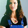 sophia_catherine: Image of Zari in blue denim overalls (Zari-overalls)