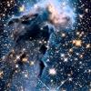 stellahibernis: (pillars of creation)