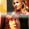 purplecat: Liz Shaw from Doctor Who and Silver from Sapphire and Steel (Who:Liz/Silver)