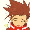 kaito: (Sigh)