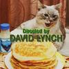 cinnamon_cake: (lynch cat)