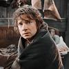 cinnamon_cake: (Bilbo Baggins)