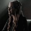 cinnamon_cake: (Cersei Lannister)