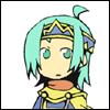 kaito: (Hmm?)