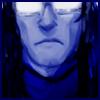 archeradicator: (D ==> Stare.)