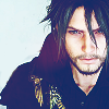 alwaysbeenasmiler: <user name=hiraethe> (Noctis☆It's gonna take a lot to)