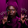 witchka: ((st:tng) guinan ; rawr)