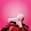 witchka: ((st:tng) picard ; facepalm)