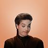 witchka: ((st:ds9) jadzia ; uh huh sure)