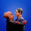 witchka: ((st:ds9) quark & odo ; buddies)