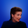 witchka: ((st:ds9) jadzia ; so this one time...)