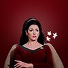 witchka: ((st:tng) deanna ; annoyed)