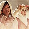 witchka: ((st:dsc) michael & phillipa ; smile)