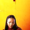 witchka: ((st:aos) uhura ; like sunshine)